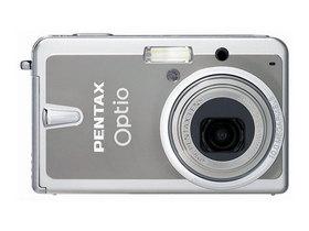 二手 数码相机 宾得S10 回收
