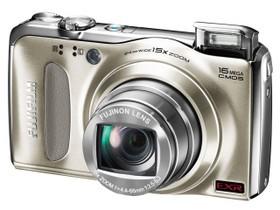 二手 数码相机 富士F605 回收