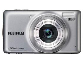 二手 数码相机 富士T410 回收