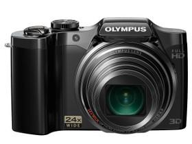 二手 数码相机 奥林巴斯SZ31MR 回收