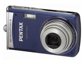 二手 数码相机 宾得M60 回收