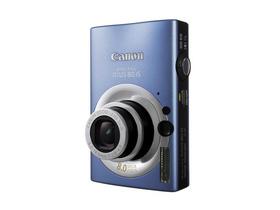 二手 数码相机 佳能80IS 回收
