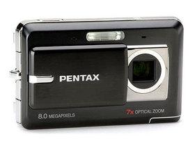 二手 数码相机 宾得Z10 回收