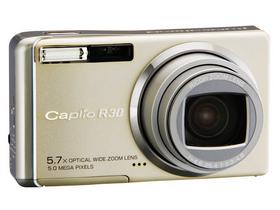 二手 摄影摄像 理光R30 回收