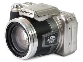 二手 数码相机 奥林巴斯SP800 回收