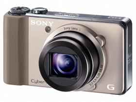 二手 数码相机 索尼HX9 回收