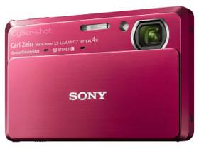 二手 数码相机 索尼TX7C 回收