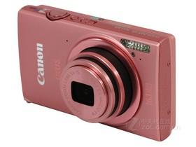 二手 数码相机 佳能IXUS 245 HS 回收