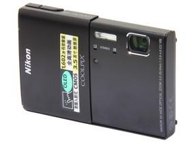 二手 摄影摄像 尼康S100 回收
