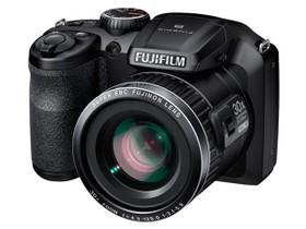 二手 摄影摄像 富士S6850 回收
