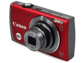 二手 数码相机 佳能A3500 IS 回收