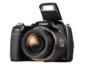 二手 摄影摄像 海尔DC-T9S 回收