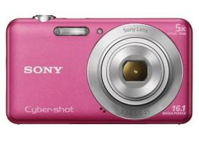 二手 数码相机 索尼W710 回收