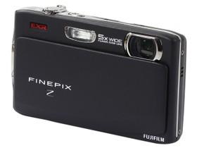 二手 摄影摄像 富士Z909EXR 回收