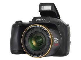 二手 数码相机 海尔DC-W26 回收