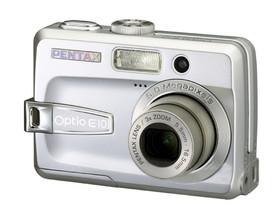 二手 数码相机 宾得Optio E10 回收