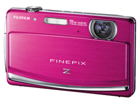 二手 数码相机 富士Z91 回收