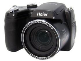二手 摄影摄像 海尔DC-T9 回收