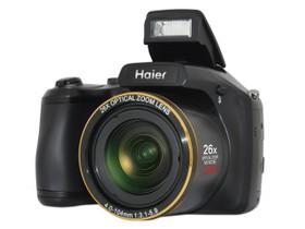 二手 摄影摄像 海尔DC-T10 回收