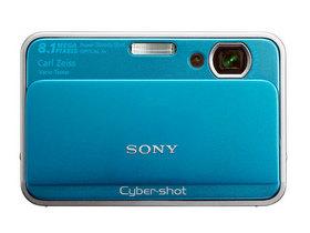二手 数码相机 索尼T2 回收
