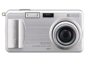二手 摄影摄像 理光R2 回收