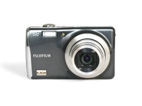二手 摄影摄像 富士F75 回收