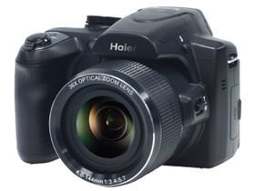 二手 摄影摄像 海尔DC-T30 回收