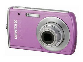 二手 摄影摄像 宾得Optio M40 回收