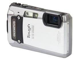 二手 数码相机 奥林巴斯TG820 回收
