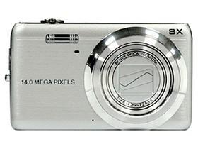 二手 摄影摄像 海尔X100 回收