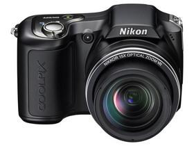二手 摄影摄像 尼康L100 回收