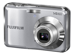 二手 摄影摄像 富士AV205 回收