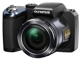 二手 数码相机 奥林巴斯SP820 回收