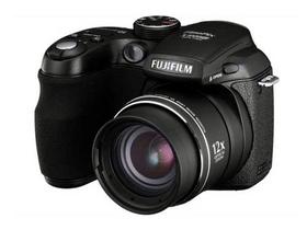 二手 摄影摄像 富士S1000 回收