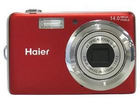 二手 摄影摄像 海尔G31 回收