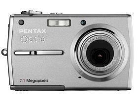 二手 数码相机 宾得T30 回收