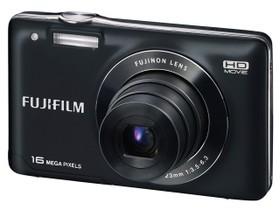 二手 摄影摄像 富士JX540 回收