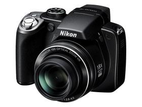 二手 数码相机 尼康P80 回收
