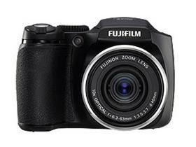 二手 数码相机 富士S5700(S700) 回收