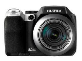 二手 摄影摄像 富士S8000fd 回收