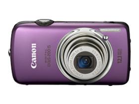 二手 数码相机 佳能IXUS200 IS 回收