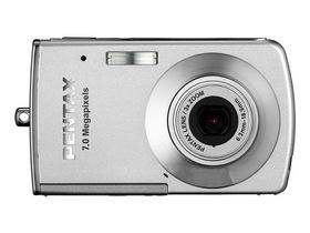 二手 数码相机 宾得M30 回收