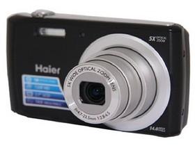 二手 摄影摄像 海尔DC-S70 回收