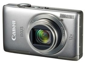 二手 数码相机 佳能IXUS1100 HS 回收
