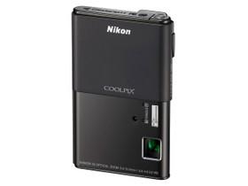 二手尼康S80数码相机回收