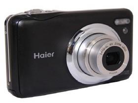 二手 摄影摄像 海尔DC-S20 回收