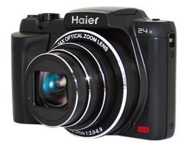二手 摄影摄像 海尔DC-X240 回收