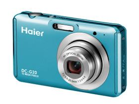 二手 摄影摄像 海尔G20 回收