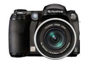 二手 摄影摄像 富士S5600(S5200) 回收