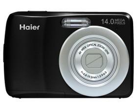 二手 数码相机 海尔DC-A50 回收